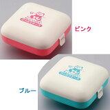 サンドでパンだ ピッタリケースGSV0901 RE-184 桃 【TC】【en】【楽ギフ包装】【RCP】