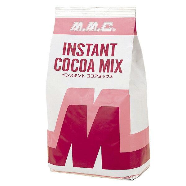 【289249】MMC インスタントココアミツクス 1kg/1袋【TC】【楽ギフ_包装】【RCP】