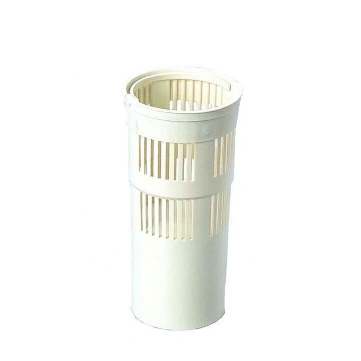 排水口ゴミ受け送料無料ゴミかご生ごみキッチンキッチン用品シンク周り用品シンク流し用ゴミカゴ8cmタイ