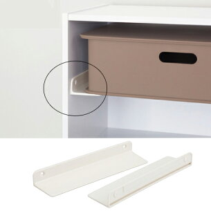 オプション ボックス