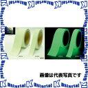 【P】【代引不可】 エルティーアイ LTI 高輝度蓄光テープ アルファフラッシュ AF2505 α-FLASH 幅25mm長さ5m巻 [YAC158]