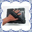【P】aiShell アイシェル 防水型iPadケース オプショ