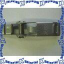 イワブチ IWABUCHI 屋外用架線金物 ステンレスバンド セフター 幅20mm 長さ1200mm SUS304 10本セット SFT-N212 [45090]