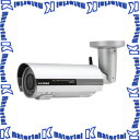 マスプロ電工 ネットワークカメラ (赤外線監視カメラ) TS2CC2
