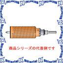 【P】ミヤナガ ポリクリック 乾式ハイパーダイヤコアドリルセット SDSプラスシャンク 刃先径220mm PCHP220R