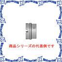ミヤナガ ポリクリック ホールソー378 カッター 刃先径45mm PC378045C