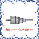 【P】ミヤナガ ポリクリック 深穴ホールソーセット ストレートシャンク 刃先径85mm PCF085