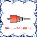 【P】ミヤナガ ポリクリック 複合ブリットコアドリルセット ストレートシャンク 刃先径42mm PCH42