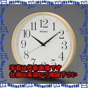 ショッピング掛け時計 【代引不可】【個人宅配送不可】ESCO(エスコ) φ280mm 掛時計 EA798CC-117[ESC113980]