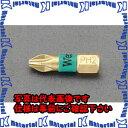 花, 園藝, DIY - ESCO(エスコ) #3x25mm [+]ドライバービット(ダイヤモンド付/10本) EA611A-453