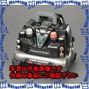 【P】【代引不可】ESCO(エスコ) AC100V/0.9kW  高圧エアーコンプレッサー(タンク 8L) EA116HF-2A