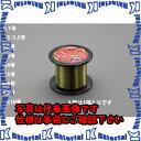 【P】ESCO(エスコ) 0.47mmx 600m ナイロン糸(フッ素樹脂コーティング) EA628AW-8
