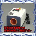 【P】ESCO(エスコ) AC100V/275W マグネタッチ(着・脱磁器) EA651GB