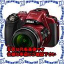 ESCO(エスコ) [1605万画素] デジタルカメラ(超望遠) EA759GA-175A