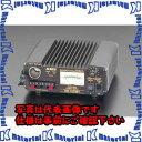 【代引不可】ESCO(エスコ) AC100V→DC 13.8V/30A 直流安定化電源 EA812-3