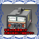 【P】ESCO(エスコ) AC95-123V→DC 5-15V/30A 直流安定化電源 EA812-23