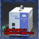 【代引不可】【個人宅配送不可】ESCO(エスコ) AC80-120V→AC100V/2KVA 交流定電圧電源 EA812-32 ESC060009
