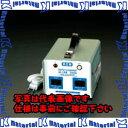 ESCO(エスコ) AC100V→AC115V・125V/1.0KVA 昇圧トランス EA815ZG-1