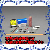 【P】ESCO(エスコ) 900mm 電気ショック動物撃退装置(100mセット) EA864AN-1
