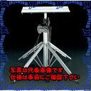【代引不可】【個人宅配送不可】ESCO(エスコ) AC110V/82kg/0.85-2.7m 電動リフト EA901A-27[ESC071869]