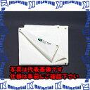 【P】ESCO(エスコ) 2.7x3.6m 防炎養生シート EA911YB-2