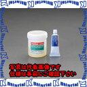 【P】ESCO(エスコ) 100g エポキシ樹脂接着剤セット(熱時高接着) EA934-11