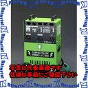 ESCO(エスコ) AC100V/90-155A 直流アーク溶接機[バッテリー式] EA315GJ