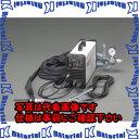 【P】ESCO(エスコ) 単相100・200V インバーターTIG溶接機 EA315MC-1