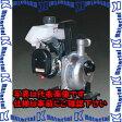 【P】ESCO(エスコ) 0.8 PS/25mm エンジンポンプ(2サイクル) EA345KM