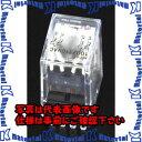 【P】【代引不可】ESCO(エスコ) AC100V/4c/ 3A 汎用リレー EA940MP-41A