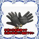 【代引不可】【個人宅配送不可】ESCO(エスコ) [L] 手袋(合成皮革・滑り止付) EA353MB-2[ESC008779]