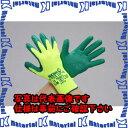 ショッピングエスコ 【代引不可】【個人宅配送不可】ESCO(エスコ) [M] 手袋(耐切創/ポリエステル・ステンレス糸ニトリルコート) EA354GJ-36[ESC009468]