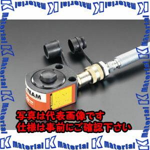 【P】ESCO(エスコ) 29.5ton 油圧シリンダー(超低床) EA993EK-30