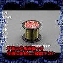 ESCO(エスコ) 0.21mmx 600m ナイロン糸(フッ素樹脂コーティング) EA628AW-1.5