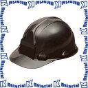 【P】KAGA ヘルメット(加賀産業)  ヘルメット FNII-1F FN2-1F