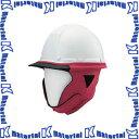 タニザワ 保護帽 ヘルメット 防寒の達人 ST#1922
