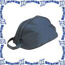 【P】タニザワ 保護帽収納用品 ヘルバッグ
