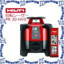 日本ヒルティ HILTI 回転レーザー PR 30-HVS 2068484