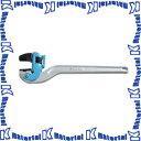 【P】HIT(ヒット) ブルーアルミコーナーパイプレンチ ACPW 350 J
