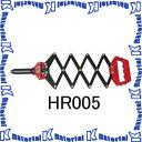 HIT(ヒット) 強力型 ハンドリベッター HR 005