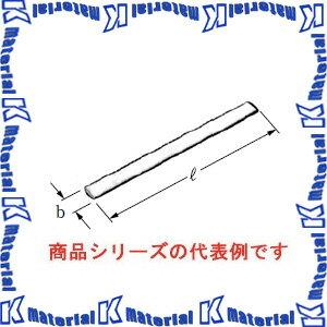 【代引不可】【個人宅配送不可】イワブチ BTC-120 ステンレスバンド用ケーブル被覆保護カバー 幅10mm用 長さ200mm [45380]