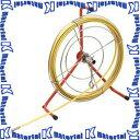 fx-41550/ジェフコム DENSAN 呼線 フラットスペースライン 50m FX-41550