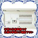 河村(カワムラ) オール電化対応ホーム分電盤 CN1D33-FL CN1D33 3418-2FL