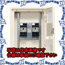 河村(カワムラ) 引込開閉器盤 NTKB NTKB 503K