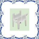 未来工業 VSP-22H 1個 パイプスペーサー CD管、PF管用 14/16/22 [MR15989-1]