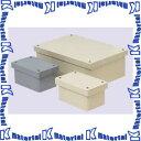 【P】未来工業 防水プールボックス カブセ蓋 長方形 受注生産品 PVP-352010BM 1個単位