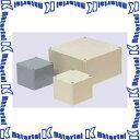 未来工業 プールボックス 正方形 受注生産品 PVP-4015J 1個単位