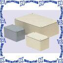未来工業 PVP-503020AJ 1個 防水プールボックス 平蓋 長方形