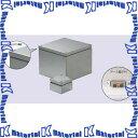 未来工業 ステンレスプールボックス 防水 水切蓋 アース端子付 受注生産品 SUP-3530PE 1個単位