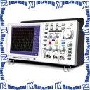 【P】マザーツール デジタルオシロスコープ MT-780